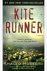 The Kite Runner: Englische Lektüre ab dem 6. Lernjahr Paperback