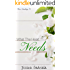 What The Heart Needs (Stars Landing Book 1)