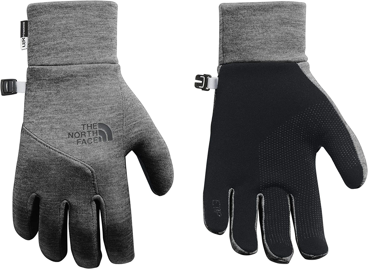 The North Face Women's Etip Glove : Home Improvement