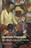 Backroads Pragmatists: Mexico's Melting Pot and Civil Rights in the United States (Politics and Culture in Modern America)