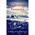 An Outlaw's Vengeance (Ghosts of Our Pasts Book 1)