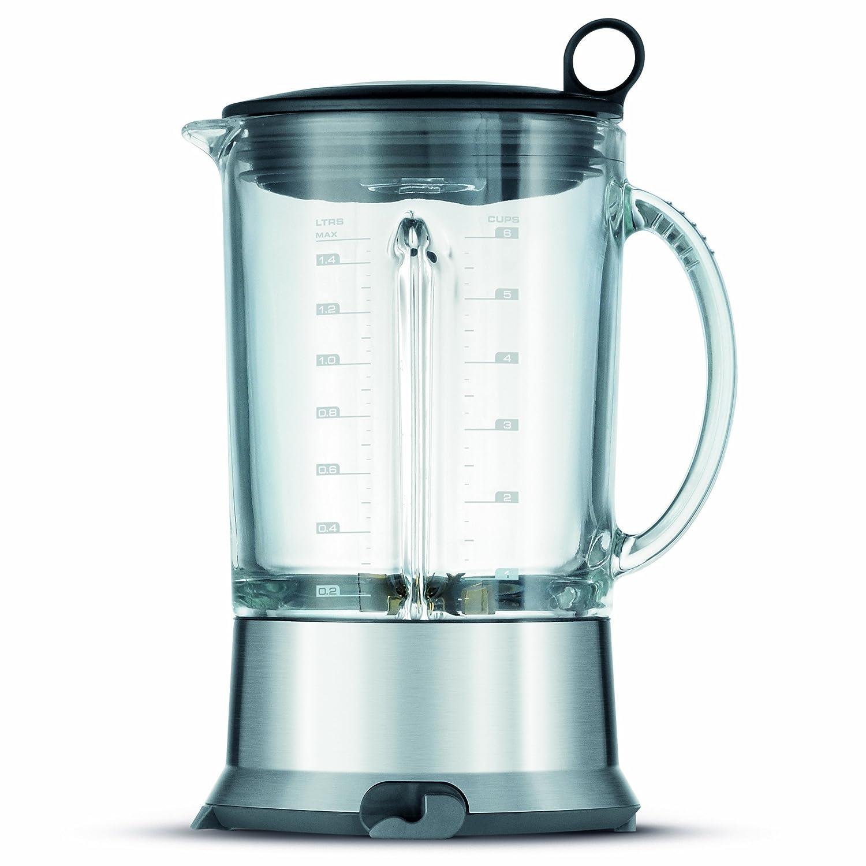 Breville BREBJB840XL Juicer and Blender: Amazon.ca: Home & Kitchen