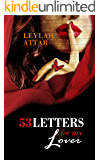 53 Letters For My Lover