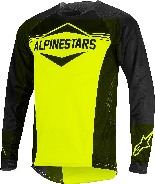 Alpinestars Mesa L//S Camiseta
