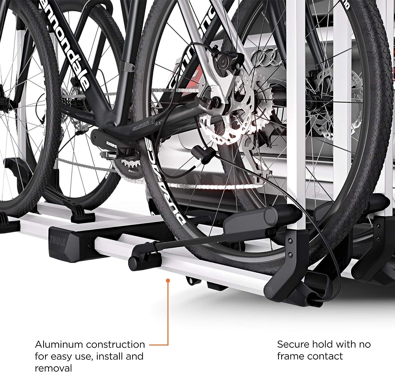Thule Helium Platform Hitch Bike Rack