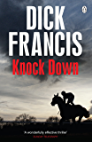 Knock Down (Francis Thriller)