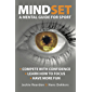 Mindset: a mental guide for sport (English Edition)