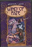 Winds of Fate (The Mage Winds, Book 1)