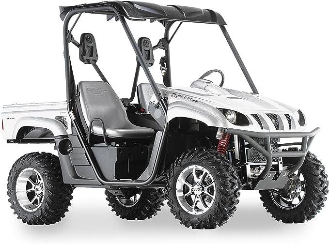 ITP barro Lite XL, ss108, neumático/rueda Kit – 26 x 12 x 12 ...