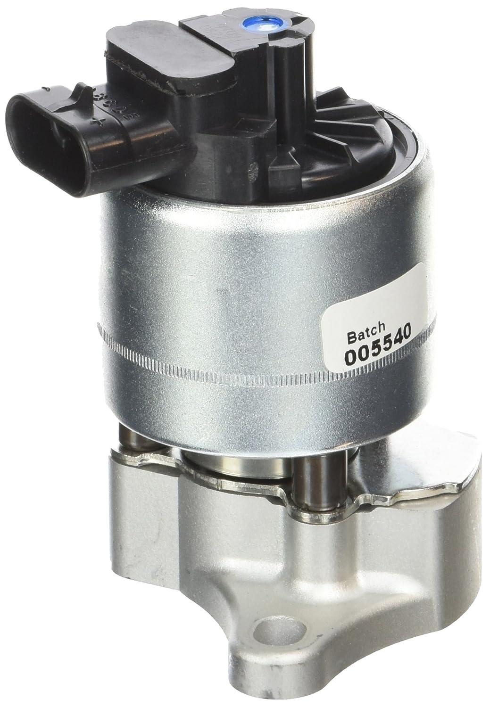 Fuel Parts EGR107 Valvula de Recirculacion de los Gases de Escape (RGE) Y Sensor Fuel Parts UK