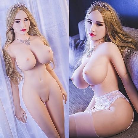 metropolitana porno