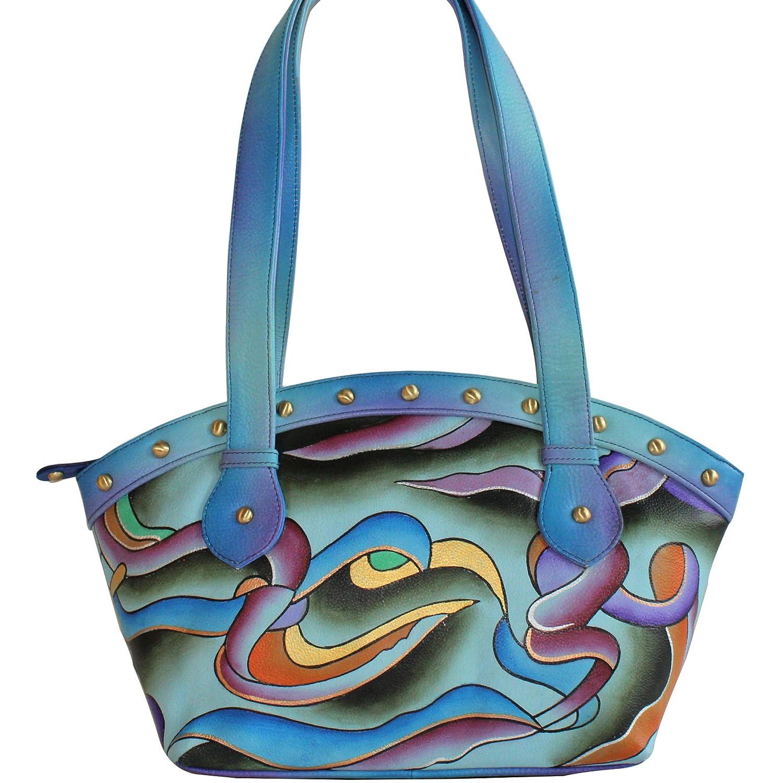 7ff053cd22fc Ladies Leather Bag Sale Uk
