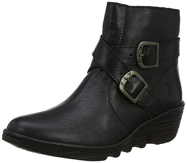 Mujer Perz914flyBotines London Fly London Fly Perz914flyBotines Para hQtsrd