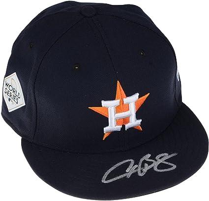 online retailer fbf94 2f1bf Alex Bregman Houston Astros 2017 MLB World Series Champions ...
