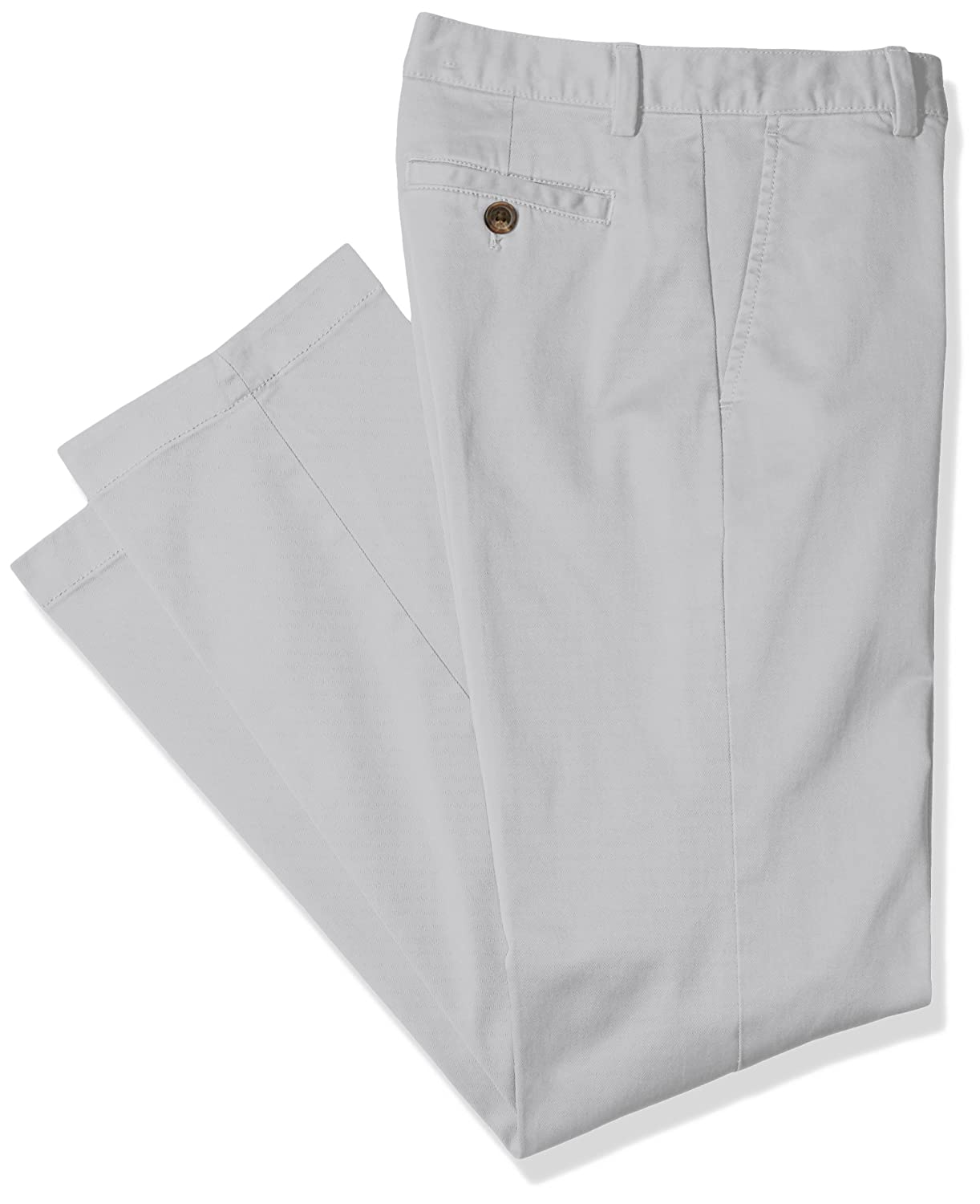 Brooks Brothers Boys' Washed Chino Pant