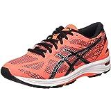 De Chaussures Asics Gel Compétition Ds Trainer Femme Running 21 WPRvqRHg