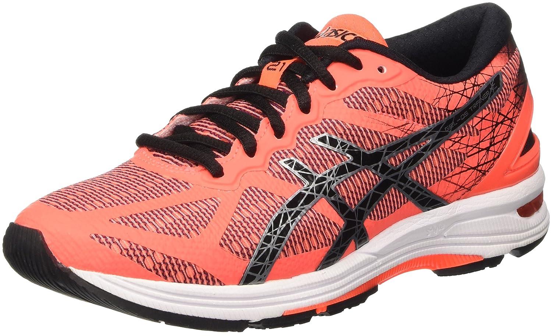 TALLA 39.5 EU. ASICS Gel-DS Trainer 21 NC, Zapatillas de Running para Mujer
