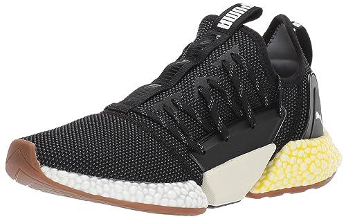 Puma Men s Hybrid Rocket Runner Sneaker 8c4025d17