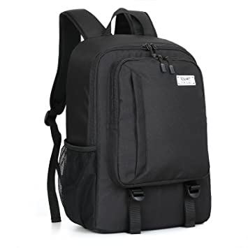 Amazon.com : TOURIT Insulated Backpack Cooler Bag Large Capacity ...