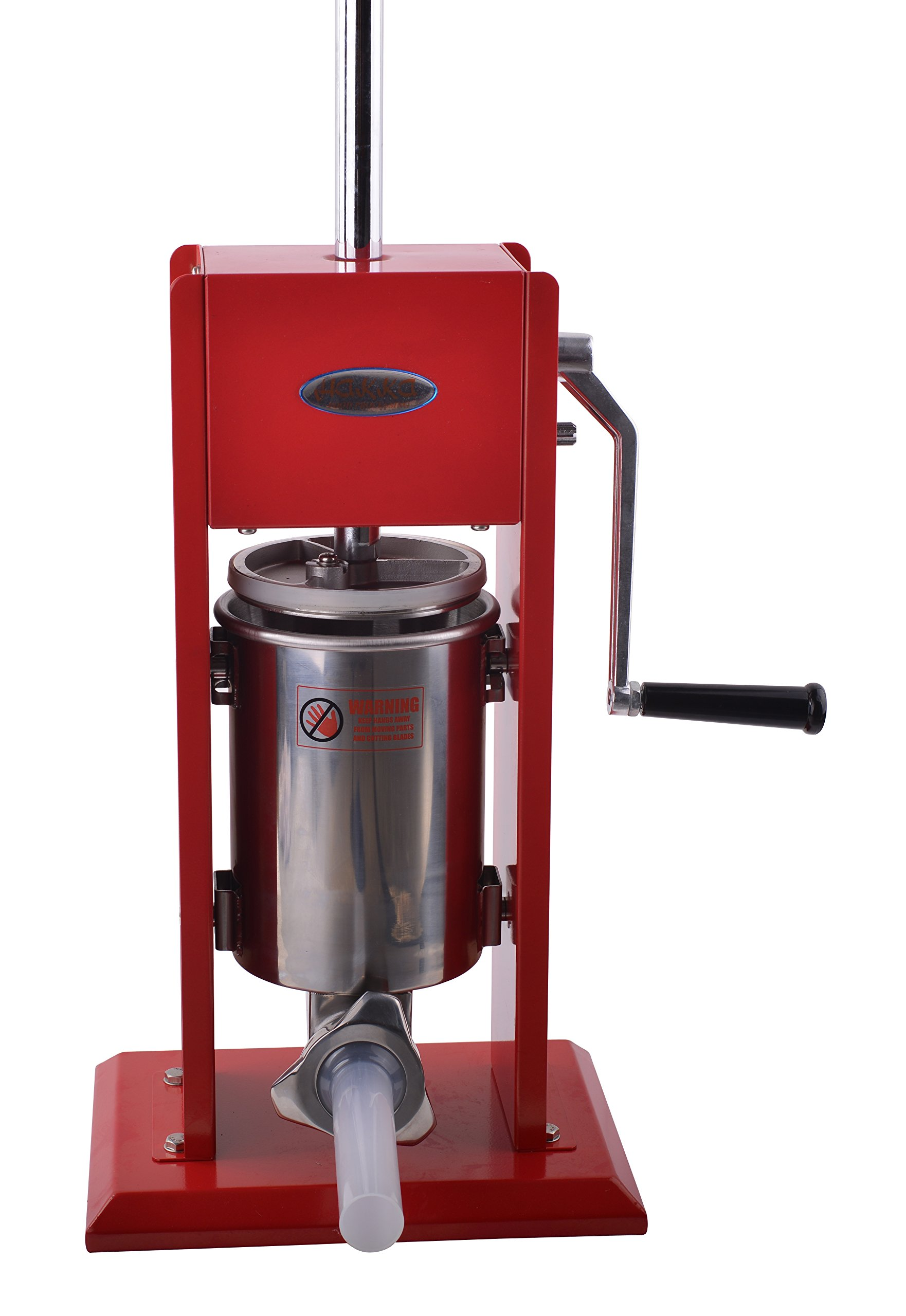 Electric Meat Grinders With Metal Gears ~ Galleon lem lb hp stainless steel electric meat