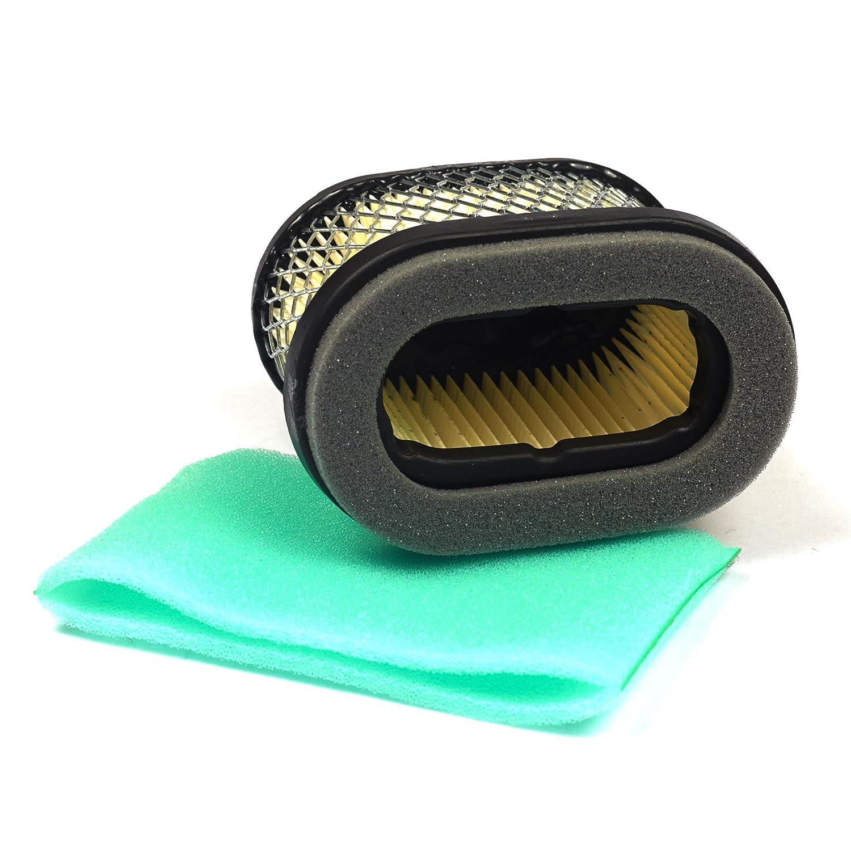 Briggs & Stratton Air Filter Cartridge/Pre-Cleaner Intek 5059K