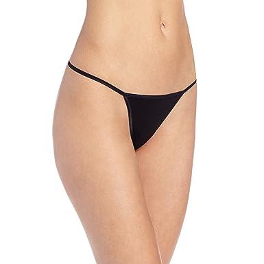 Cosabella Women s Talco g-string Panty 4e6775333