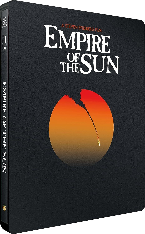 L'Empire du soleil (Empire of the Sun) 81u5LGjG0FL._SL1500_