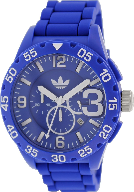 reloj hombre adidas originals