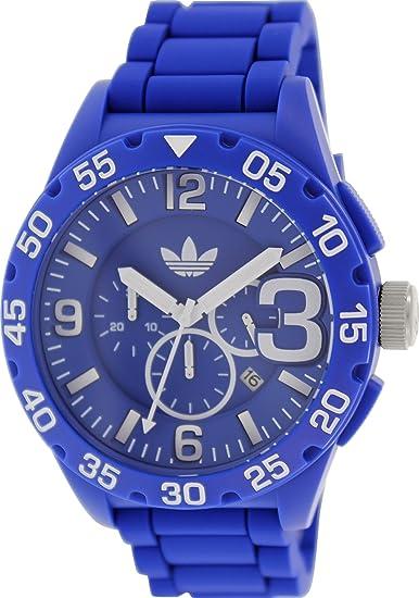 Relojes Hombre adidas Originals ADIDAS NEWBURGH ADH2794: Amazon.es: Relojes
