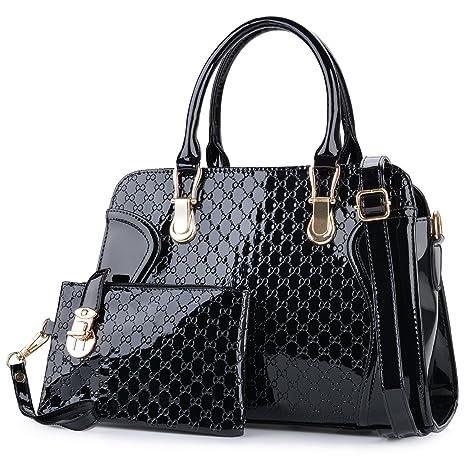 b57b5783c9 Ladies Handbags