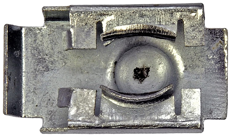 Dorman 14058 Auto Transmission Shift Linkage Clip