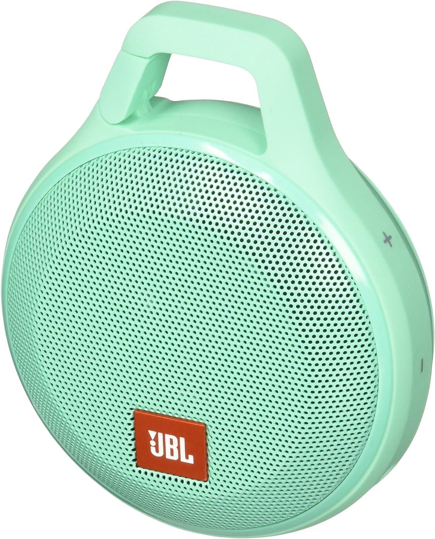 best mp3 speakers jbl