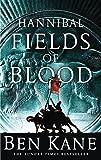 Hannibal: Fields of Blood