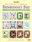 Los Juegos De Sunbonnet Sue Y Scottie (El Libro De..): Amazon.es: Suzanne Zaruba