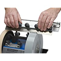 Hoja de cepilladora cuchillo Tormek svh-320. La cepilladora/Jointer