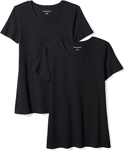 Men/'s T-Shirt Women/'s T-Shirt Unisex Shirts Hispanic Shirt Funny Shirt Camisas en Espa\u00f1ol Christmas Shirts I\u2019m Ready for Food Shirt