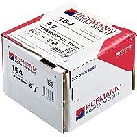 Hofmann Power Weight Tipo164 5164-0050-001 plata 5g 100x