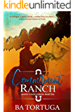 Commitment Ranch (Leanin' N Book 1)