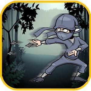 Super Ninja BOY: Amazon.es: Appstore para Android