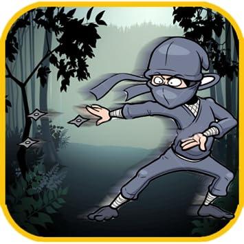 Amazon.com: Super Ninja BOY: Appstore for Android