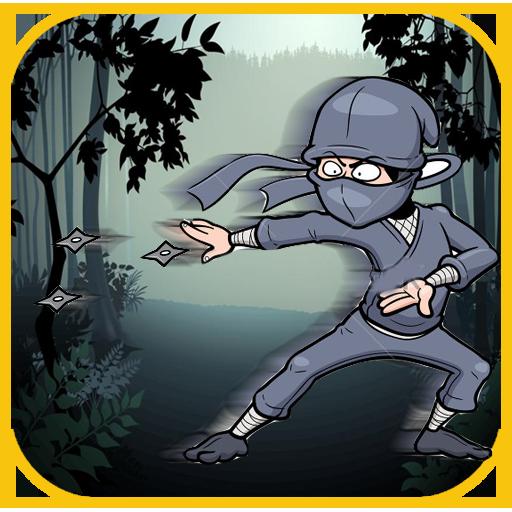 Ninja mario super adventure run: Amazon.es: Appstore para ...