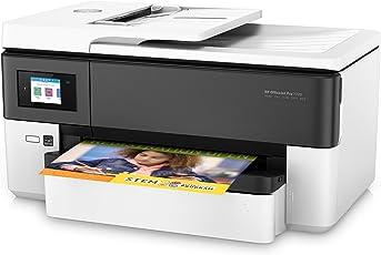 Hp Officejet 7720 Hp Impresoras Multifunción De Tinta