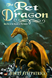 The Pet Dragon (Dragons of Westermere)