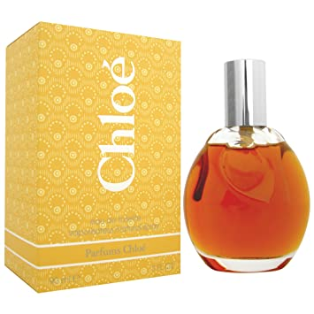 chloe perfume 90ml