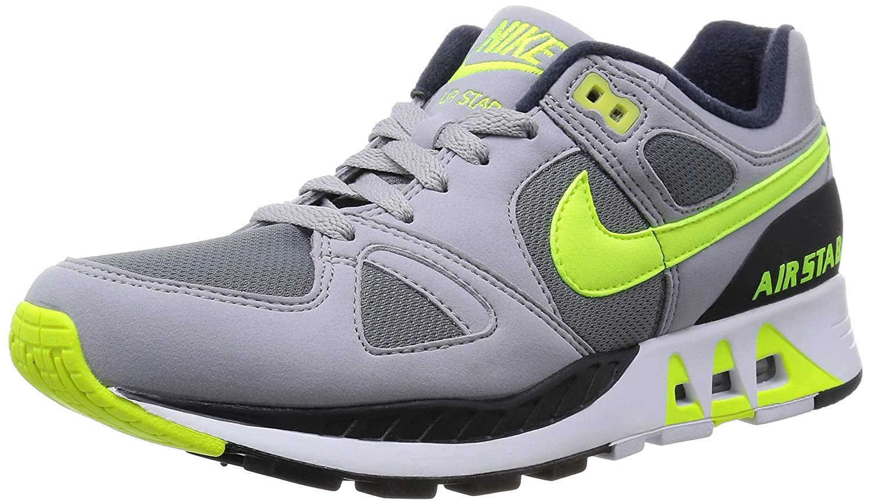 28529ed3ae4b6 NIKE Air Stab Men's Running Shoes