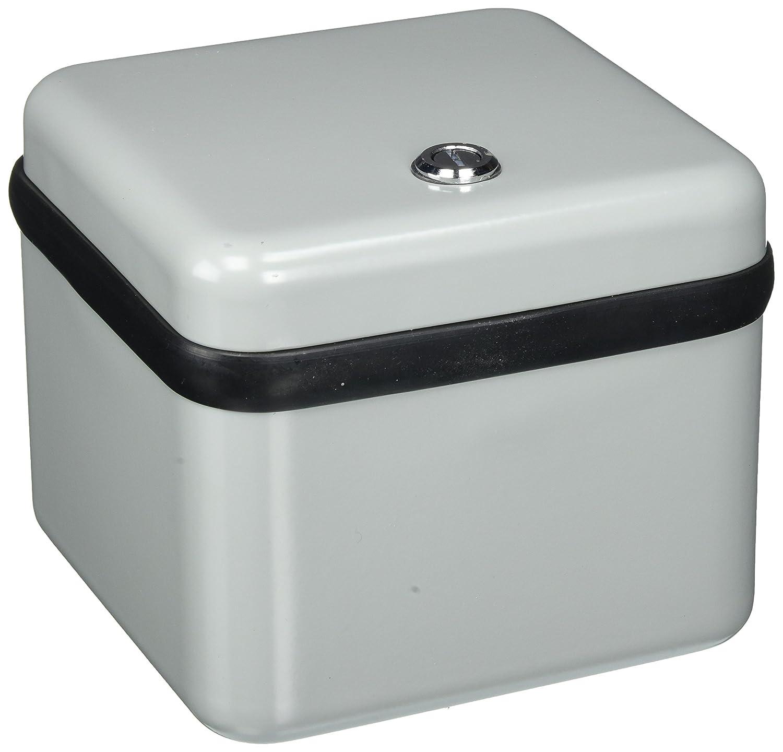 Hoffman D664IS Instrumentation Box, NEMA 12, Hinged Cover
