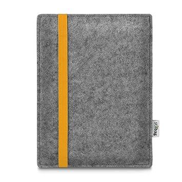 Bolsa de e-reader Stilbag LEON para Kobo Aura H2O: Amazon.es ...