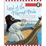 Land of the Pilgrims Pride (2) (Ellis the Elephant)