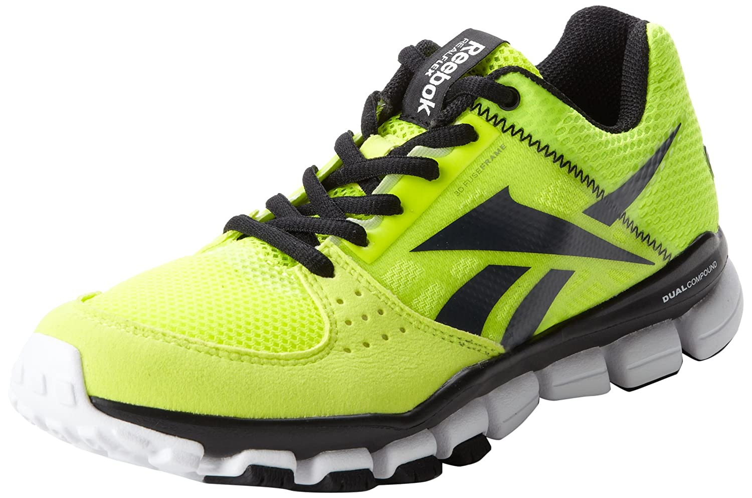 reebok shoes for kids