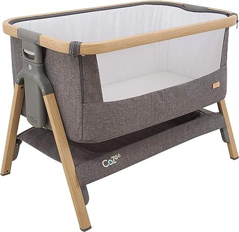 Todos los niños 211205/3590 Cuna Cozee para acompañar a la cama ...